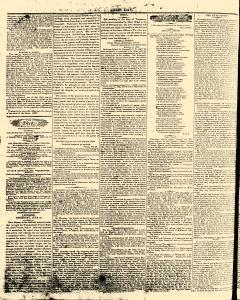 Day, July 20, 1809, Page 2