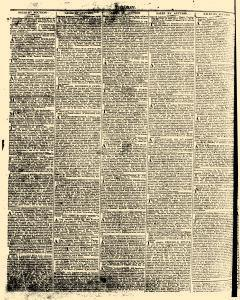 Day, July 20, 1809, Page 4
