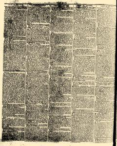Day, July 21, 1809, p. 4