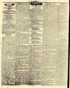 Day, July 22, 1809, Page 2
