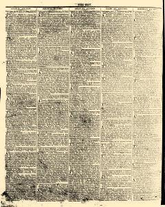 Day, July 26, 1809, Page 4