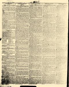 Day, July 28, 1809, Page 4