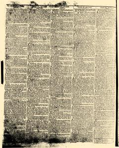 Day, August 02, 1809, Page 4