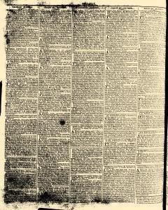 Day, August 07, 1809, p. 4