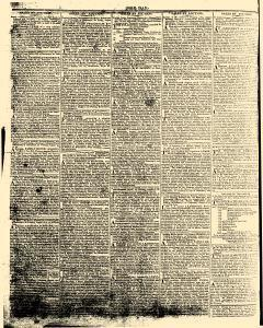 Day, August 09, 1809, Page 4
