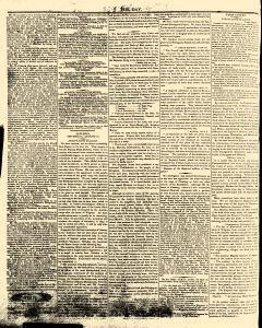 Day, August 10, 1809, Page 2