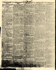 Day, August 10, 1809, Page 4