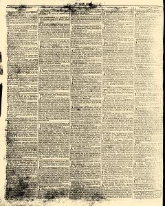 Day, August 11, 1809, Page 4