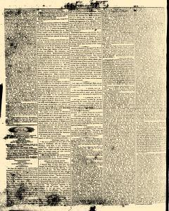 Day, August 12, 1809, Page 2