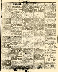 Day, August 12, 1809, Page 3