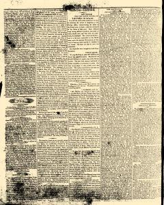 Day, August 14, 1809, Page 2