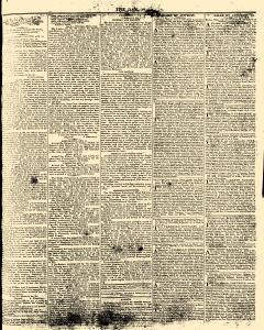 Day, August 14, 1809, Page 3