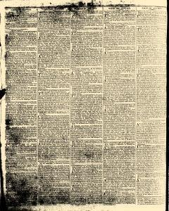 Day, August 15, 1809, Page 4