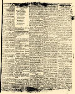 Day, August 17, 1809, Page 3