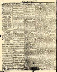 Day, August 18, 1809, p. 2