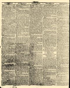 Day, August 22, 1809, Page 4