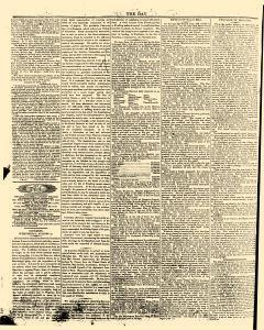 Day, August 23, 1809, Page 2