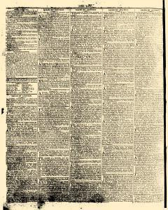 Day, August 23, 1809, Page 4