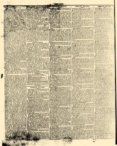 Day, August 25, 1809, Page 4