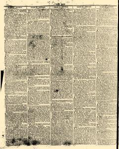 Day, August 28, 1809, Page 4
