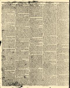 Day, August 30, 1809, Page 4