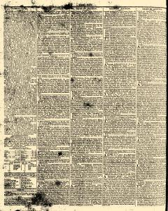 Day, August 31, 1809, Page 4