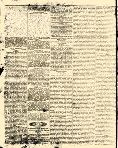Day, September 04, 1809, Page 2