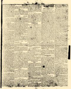 Day, September 04, 1809, Page 3