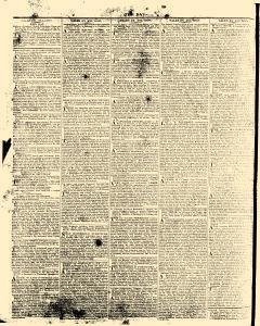Day, September 04, 1809, Page 4