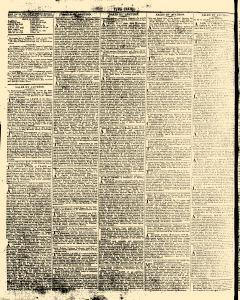 Day, September 07, 1809, Page 4