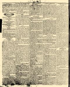 Day, September 09, 1809, Page 2