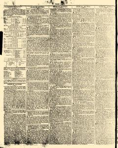 Day, September 09, 1809, Page 4