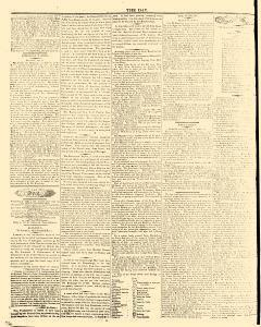 Day, September 12, 1809, Page 2