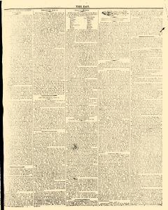Day, September 12, 1809, Page 3