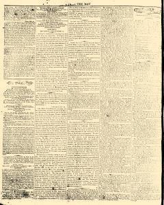 Day, September 14, 1809, Page 2
