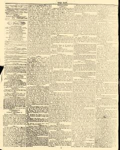 Day, September 19, 1809, Page 2