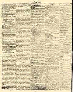 Day, September 20, 1809, Page 2