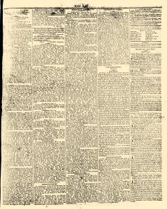 Day, September 20, 1809, Page 3