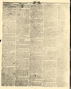 Day, September 20, 1809, Page 4