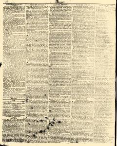 Day, September 22, 1809, Page 4
