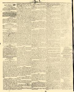 Day, September 25, 1809, Page 2