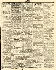 Day, September 25, 1809, Page 3