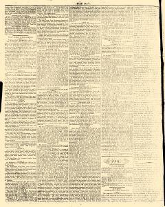 Day, September 27, 1809, Page 2