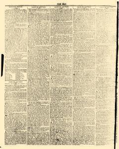 Day, September 27, 1809, Page 4