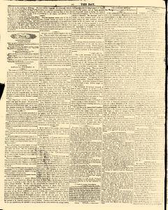 Day, September 30, 1809, Page 2