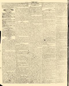 Day, October 02, 1809, Page 2