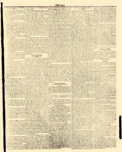 Day, October 04, 1809, Page 3