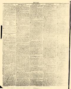 Day, October 04, 1809, Page 4