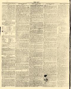Day, October 05, 1809, Page 4