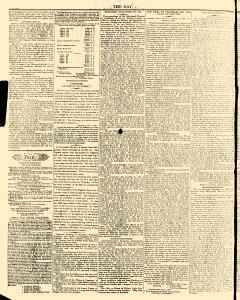 Day, October 07, 1809, Page 2